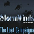 StormWinds: TLC