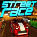Get ready for street racing action at its fastest.