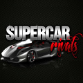 Choose your supercar and start the awesome competition.