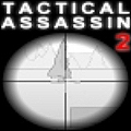 Here is more missions to test your highly developed assassin skills.