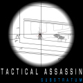 The sequel to the popular title. More assassinations need your skills.