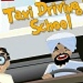 Help Abu pass the tough TAXI CORP test to gain his license.