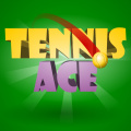 Like tennis?? You will love this game!
