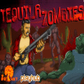 Grab your weapons & take on zombies as you try to survive this battle.
