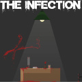 You are to investigate a mysterious infection in a lab.