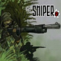 Scope warzones for hidden snipers & other soldiers, get them FIRST!