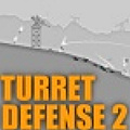 Same as last time, defend your turret.