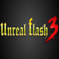 Unreal Flash is back! Bigger, Better and way more explosive!