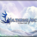 You are the new Principal of the Valthirian Academies!