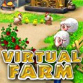 You are in charge of turning a small farm into a booming success!