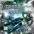 Get prepare to take an Xtreme Ride.