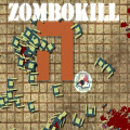 Fight hordes of bloodthirsty zombies using a huge arsenal of weapons!